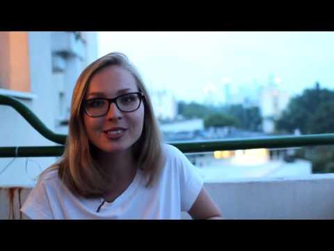 Pepe Housing - Accommodation for International Students short movie