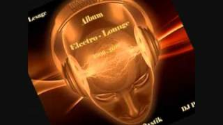 ELECTRO DANCE 2010 ( stereo love)