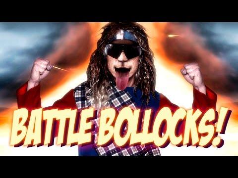Battlefield 4 Battle Bollocks 7