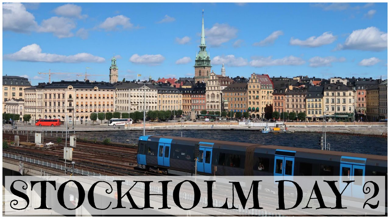 vi peel stockholm