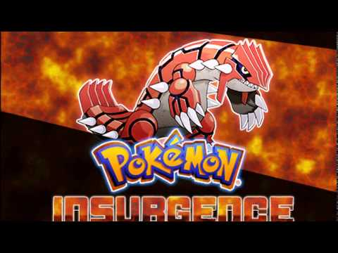 Vs. Infernal Cult Leader Zenith - Pokemon Insurgence Version Theme