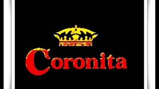 Coronita-Bommbastic Fantastic mix (Dj Nasszer)