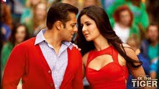 ♫♫ TOP NEW Bollywood Songs 2015 Hindi Music Hits Full Songs awesome hindi songs ♫♫s YouTube