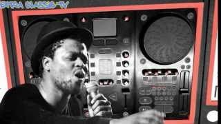 Sugar Minott - Only Jah Jah
