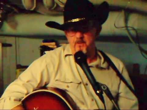 (Cover)Shift Work ..Kenny Chesney/George Strait,