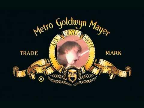Metro Goldwyn Mayer Russia