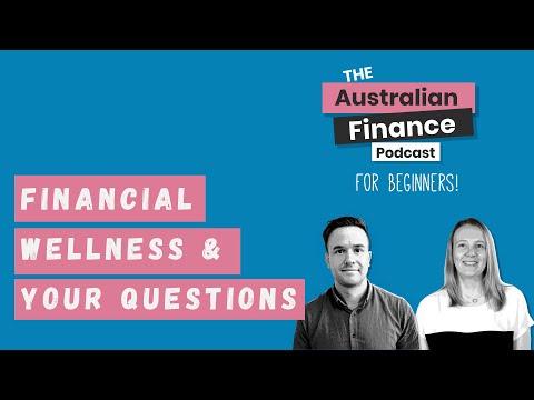 Money Catch-up, Guest Episode Recap & Questions | Rask