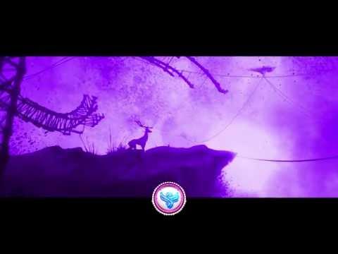 Dart Rayne & Yura Moonlight feat. Cynthia Hall - Step Towards The Within (Afternova Remix) -Promo-
