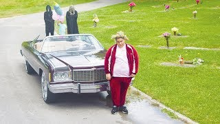 Fat Nick - Bags On Me (Generation Numb)