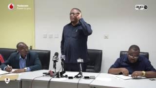 Nape Nnauye kuhusu Ruge Mutahaba, Diamond, Alikiba, Charles Hilary na wengine
