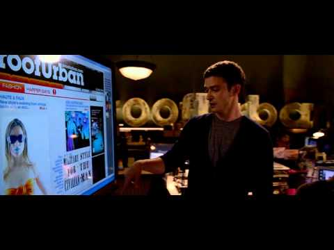 Friends with Benefits 2011 R5 LiNE READNFO XViD   IMAGiNE SAMPLE