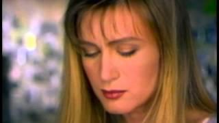 Вика Цыганова - Только любовь