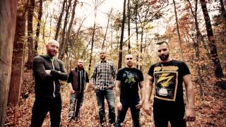 Killswitch Engage - Always Acoustic HQ
