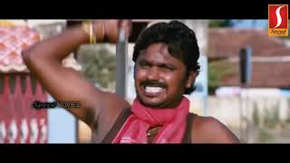 Superhit Tamil romantic comedy movie | New upload Tamil full HD 1080 entertainer movie