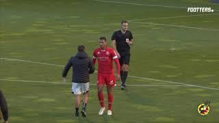 SD Ponferradina 0-0 Cultural Leonesa