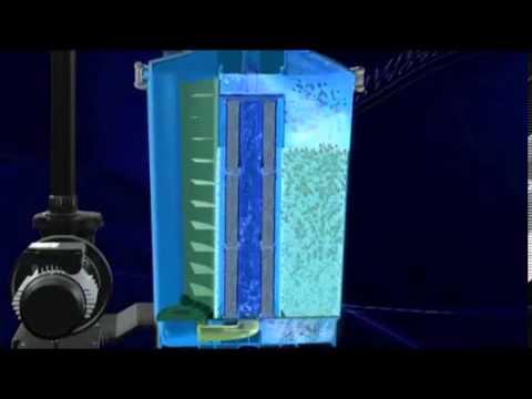 baixar pool blaster pro 1500 french verson. Black Bedroom Furniture Sets. Home Design Ideas