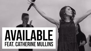 Available | Catherine Mullins LIVE | Revive '17