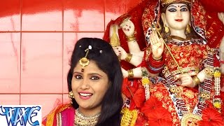 खुश्बू उत्तम का धमाल मचा देने वाला भजन - Khusboo Uttam - Mata Bhajan - Hindi Bhajan