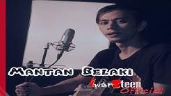 Iwansteep official - Mantan Belaki (Lagu daerah Palembang) Official Video  - Durasi: 5:53.