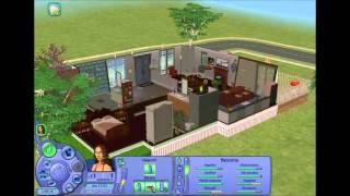les sims histoires de vie Michelle épisode 3