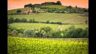Una Hotel Versilia in Lido di Camaiore (Toskana & Elba - Italien) Bewertung und Erfahrungen