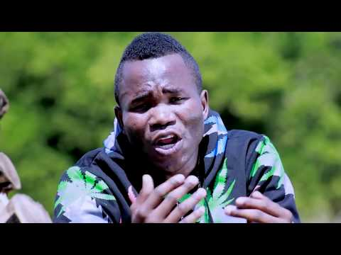 Jota Ohithithia Nthianolola Oficial Video HD mp4 By AP Films