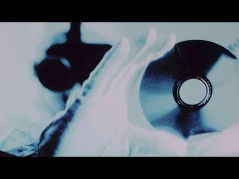"Steven Wilson's work-in-progress mix of Porcupine Tree's ""Stupid Dream"""