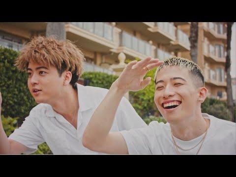 Seven Billion Dots feat. $HOR1 WINBOY『真夏の不条理』Official Music Video