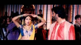 Bindiya Ka Rang Uda Jaye [Full Song] Pyar Ki Dhun