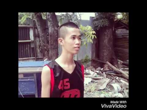 Ilonggo Hugot Compilation part #1 Hugot Boys Guimaras