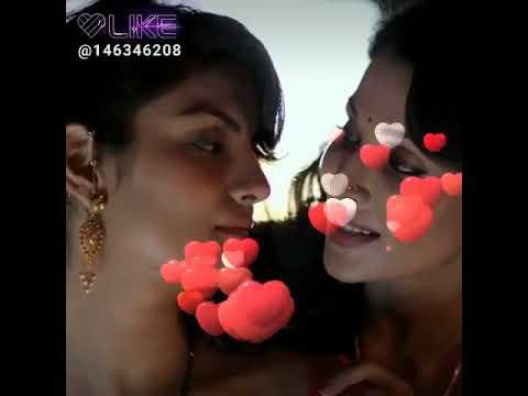 Full Download] Neha Mehta Anjali Hehta Hot Sexy Kissing And Intimate