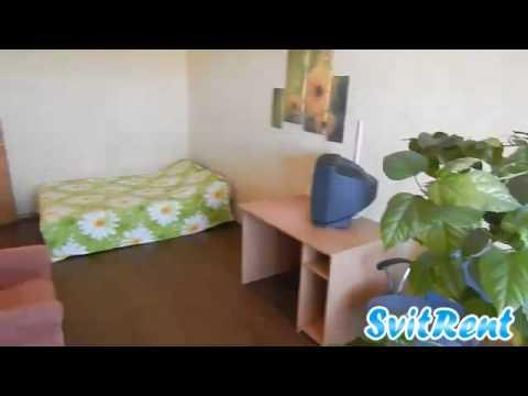 Снять квартиру посуточно в Екатеринбурге