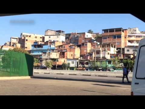 Seu bairro, nossa cidade - São Paulo – Campo Limpo