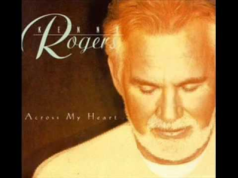 Kenny Rogers   The Only Way I Know