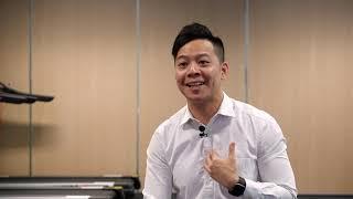 Publication Date: 2021-01-14 | Video Title: 如何建立師生及同學之間的關係 (三) -  保良局馬錦明中學