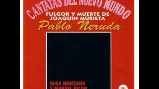 FyMdJM - 07 - Galopa Murieta