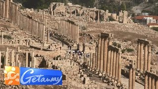 The best Roman ruins outside of Italy | Getaway