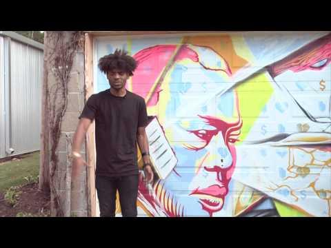 """""""Live From Memphis Slim's"""" Episode 2- Preauxx"""