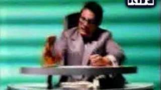 2 Unlimited - Megamix (Dj Iraí Campos)