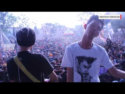 RADIOSKA ▶ LIVE IN CONCERT 2017 📢 ANNIVERSARY VIKING KALONK 🎤 🎷🎺🎸🎹