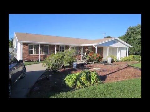Homes For Sale   2911 BAYSHORE GARDENS PKWY, BRADENTON, FL 34207