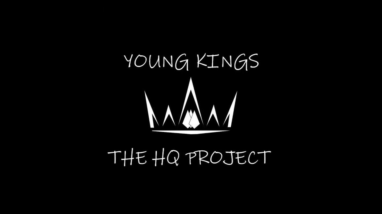 """The HQ Project"" by YK"
