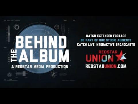 "Beth Lahr York, Producer & Director ""Behind the Album"""