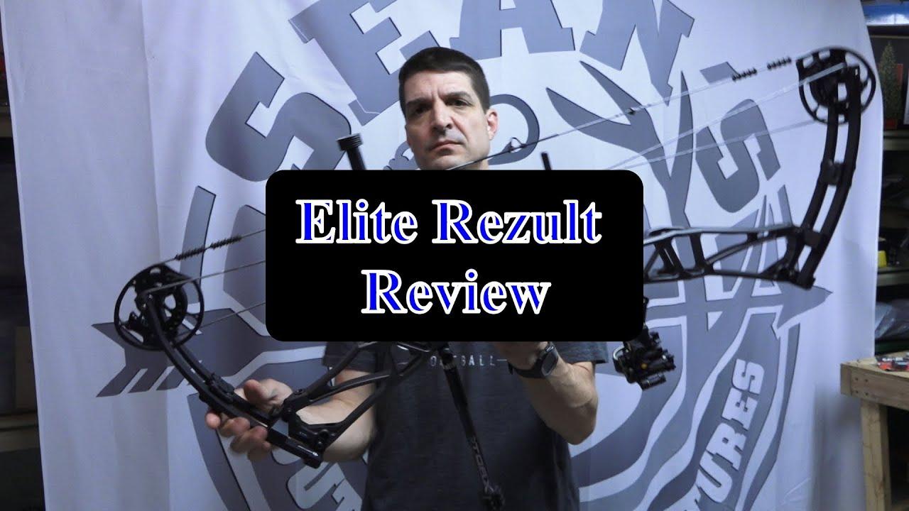 elite review uri de pierdere în greutate