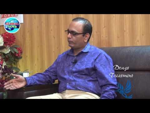 drugs treatment by dr shafiq