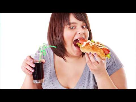 Life Start Seminars | Lose Weight Loss Naturally