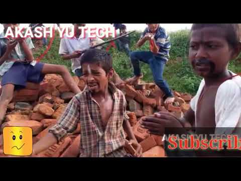 AKash Yu TECH AWESOME dialog Sad Love Dialog For WhatsApp Status, Love Dialog For WhatsApp Status, D