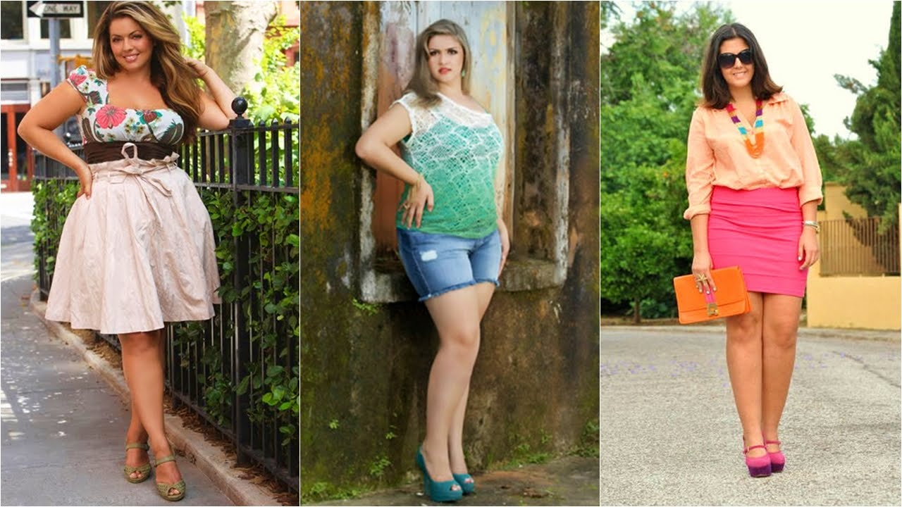 ce6f8a37d6 Outfits con Short 2015