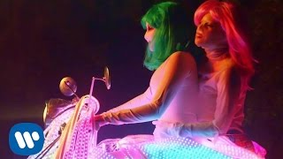 The Flaming Lips - How?? (Official Music Video)