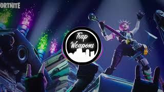 Walmart-Kid Singing Yodel(Trap Weapons)